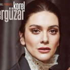 berguzar-korel